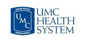 UMC Health System